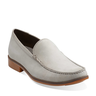 image of wholesale closeout clarks mens shoes