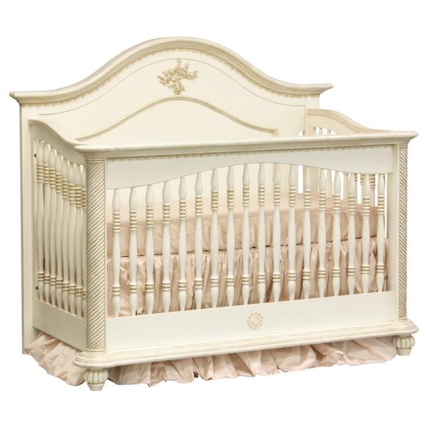 image of liquidation wholesale classic crib