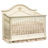 image of wholesale classic crib