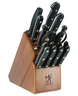 image of wholesale closeout classic cutlery