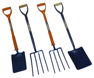 wholesale discount cobra raking sets