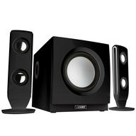 wholesale liquidation coby speakers