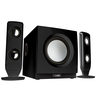 image of liquidation wholesale coby speakers