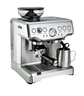 image of wholesale closeout coffee machine