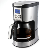 wholesale liquidation coffee maker