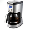 image of liquidation wholesale coffee maker