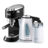 image of wholesale coffee maker