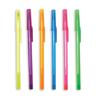 wholesale colored pens
