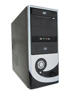 wholesale liquidation computer disc