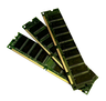 image of wholesale closeout computer memory