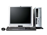 wholesale closeout computer