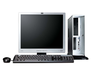 image of wholesale closeout computer