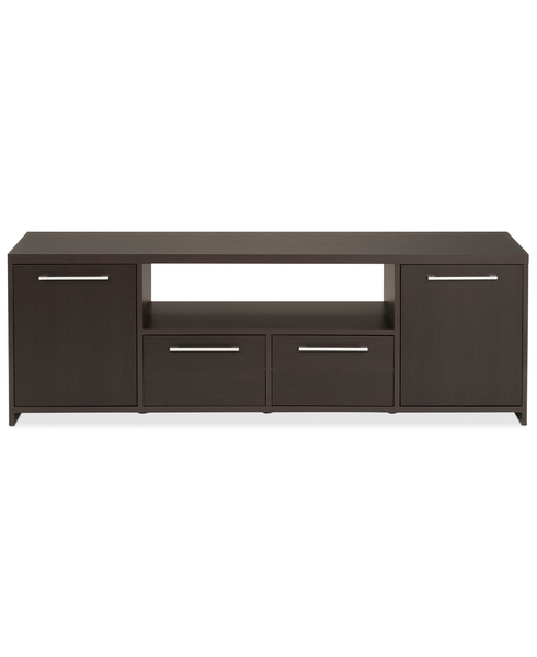 image of wholesale closeout console