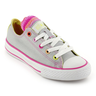 wholesale closeout converse multi color