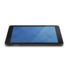 image of wholesale closeout costco black tablet