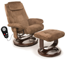 image of wholesale costoc recliner count