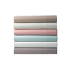 image of wholesale closeout cotton sheets multi