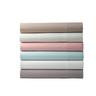 image of liquidation wholesale cotton sheets multi