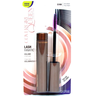image of wholesale cover girl queen mascara