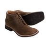 wholesale cowboy shoes
