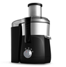 image of wholesale cozy black design kitchen juicer