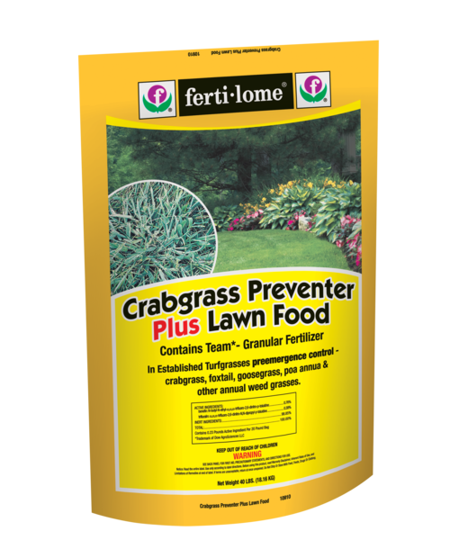 image of wholesale crabgrass preventer soil