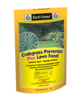 image of wholesale closeout crabgrass preventer soil