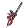 image of liquidation wholesale craftmans electric chainsaw