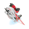 wholesale discount craftsman circular saw