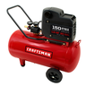 wholesale discount craftsmans air compressor