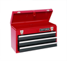 image of liquidation wholesale craftsmans tool box