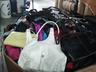 image of wholesale cred handbags
