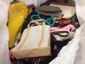 image of wholesale credential handbags