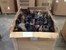 image of wholesale creendtial work boots