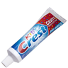 image of wholesale crest toothpaste