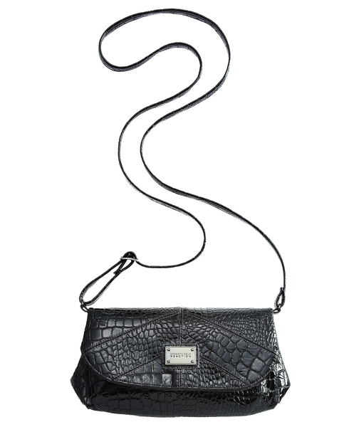 image of liquidation wholesale cross body handbag