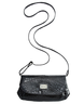 image of wholesale closeout cross body handbag