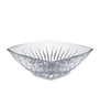 image of wholesale crystal bowl