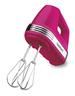 image of wholesale cuisinart hand mixer