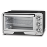 image of wholesale closeout cuisinart toaster oven