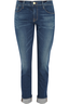 image of wholesale closeout denim brandname