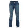 image of liquidation wholesale denim jeans