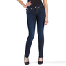 wholesale liquidation denim skinny jeans