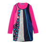 image of wholesale closeout desigual womens dress