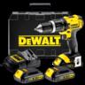 image of liquidation wholesale dewalt power tools