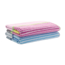 image of wholesale dg olsson bath towel stack