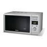 image of liquidation wholesale dimplex microwave