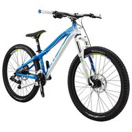 discount wholesale bmx green bike