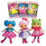image of liquidation wholesale dizzy doo dolls