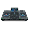 image of wholesale closeout dj equipment denon
